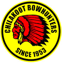 Chilakoot Bowhunters